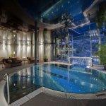 Photo of Hotel Matterhorn Focus