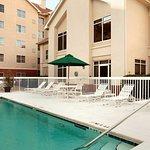 Foto de Homewood Suites Tallahassee