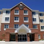 Photo of Homewood Suites by Hilton Allentown-West/Fogelsville