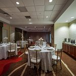 Foto de Hilton Garden Inn Lafayette/Cajundome