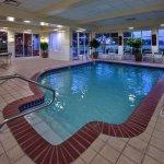 Photo of Hilton Garden Inn Lafayette/Cajundome