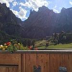 Photo de Hotel Cappella