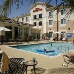 Photo of Hilton Garden Inn Las Vegas/Henderson