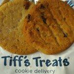 Foto de Tiff's Treats