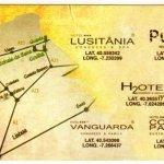 Photo of Hotel Lusitania