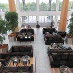 Photo of Hotel Opus Horsens