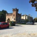 Villa Braida Foto