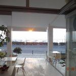 Photo of Costantiana Beach Hotel Apartments
