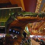 Foto de The Orleans Hotel & Casino