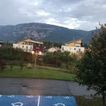 Photo de Best Western Porte Sud De Geneve