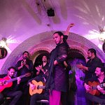 Photo of Tablao Flamenco Cordobes