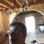 Nacalino Agriturismo Foto