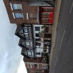 One of Chesters oldest pubs