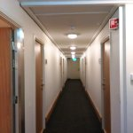 Anker Hotel Foto