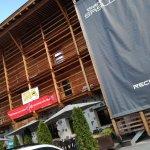 Photo of Smart Hotel Saslong