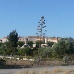 Castello Antico Beach Hotel 이미지