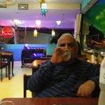 Billede af Santi Indian Restaurant