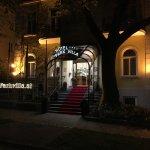 Foto di Hotel Park Villa