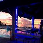 Photo of Aqua Resort Club Saipan