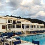 Photo of Belle Helene Hotel