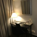 Photo of Quality Hotel Mediterranee