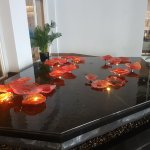 Foto de Hotel Equatorial Ho Chi Minh City