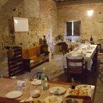 Foto di Tomasetti Family Winery