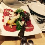 Photo of Restaurant Chesa