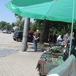 Foto de Flea Market