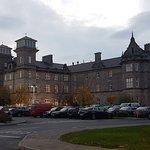 Foto di Clayton Hotel Sligo