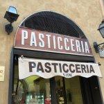 Photo de Pasticceria 5 Lune