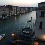 Photo de Aman Venice