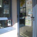 wifi zone office de tourisme de la corse orientale - Ghisonaccia