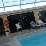 Photo of Hotel Montado & Golf Resort