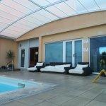 Hotel Montado & Golf Resort Foto