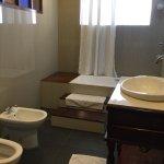 ภาพถ่ายของ True Home Hotel, Boracay