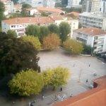 Photo of HF Tuela Porto