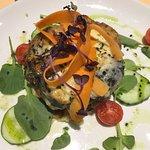 Photo de Restaurante Baobab