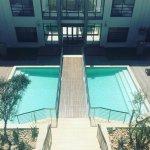 Foto di The Fairway Hotel, Spa & Golf Resort