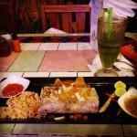 Foto de Taco Beach Grill