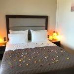 Happy Cretan Suites Foto