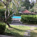 Panorama Cottages 2 Foto