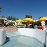 Photo of Golden Club Cabanas