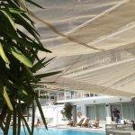 Hotel Zhero Foto