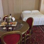 Photo de Liassidi Palace Hotel