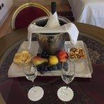 Photo of Liassidi Palace Hotel