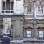 Foto de Royal Academy of Arts