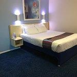 Room 027
