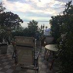 Photo of La Vittoria Boutique Hotel