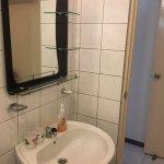 Photo de Camacuri Apartments Aruba